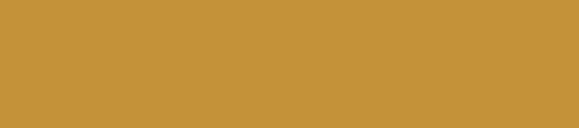 Malö strömmarfibern